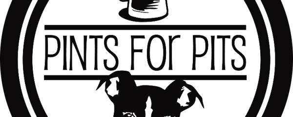 Pints For Pits Fundraiser